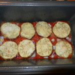 Make This: Vegetable Lasagna