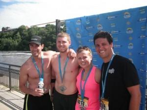 marathon 2012 003-001