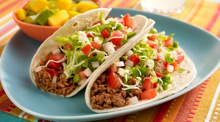 8006_ground_beef_soft_tacos